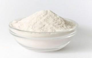 Khả năng kháng khuẩn và ứng dụng nhũ hóa tinh dầu kích thước nano