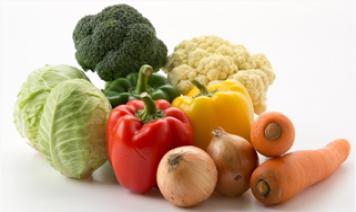 Giải pháp tạo đặc, chống lắng cho các dòng sản phẩm phân bón lá và thuốc bảo vệ thực vật.